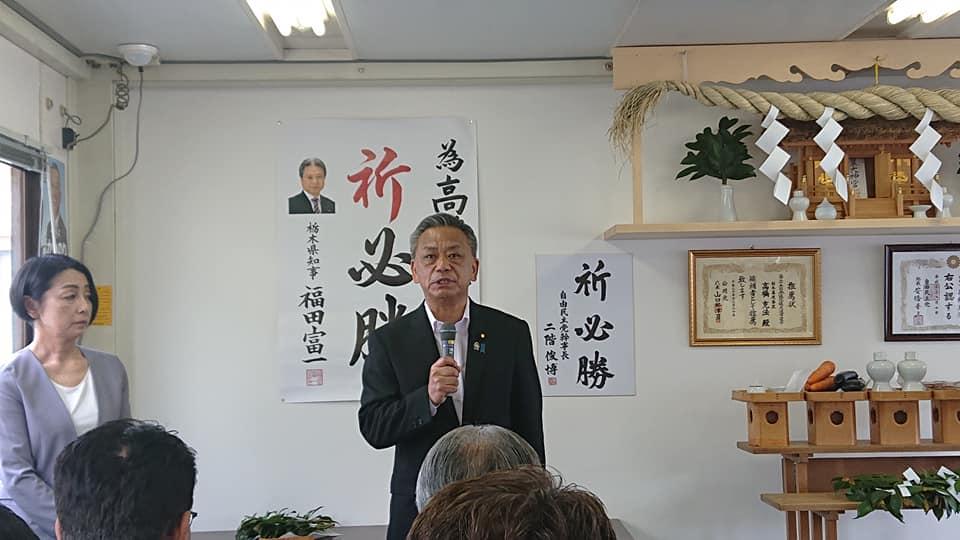 参議院 選挙 栃木